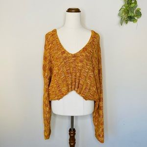 Forever 21 Knit Size M